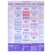 Picture of Food Energetics Poster (PO01)
