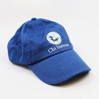 Picture of Chi Cap (Blue)