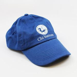 Picture of Chi Cap (Blue)