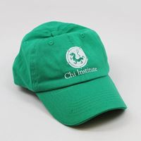Picture of Chi Cap (Green)