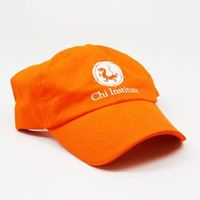 Picture of Chi Cap (Orange)