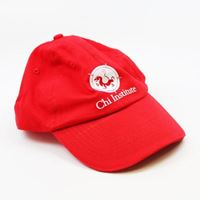 Picture of Chi Cap (Red)