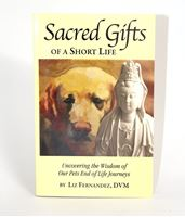 Sacred Gifts of a Short Life (BX20)