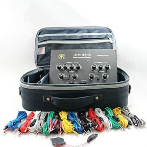 Picture of EE12 - Electro Acupuncture Unit JM-3A Small Animal (Carrying case included)