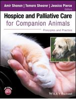 Picture of Hospice and Palliative Care for Companion Animals: Principles and Practice (BX29)