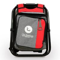 Picture of Chi Backpack/Chair/Cooler (CB01)